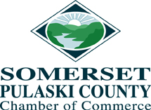 2011-30-10-Somerset-Pulaski-County-Chamber-of-Commerce-logo