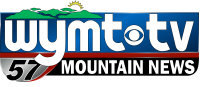 WYMT Mountain News Logo